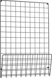 memoboard---mesh--zwart---50x6-cm---h72.5-cm---house-doctor[0].jpg